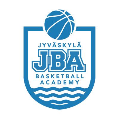 Jyväskylä Basketball Academy järjestää Try Out –tapahtuman 17.6.