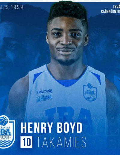 10-boyd-henry