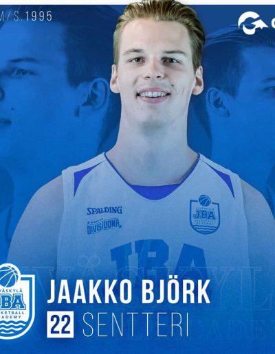 22-bjork-jaakko