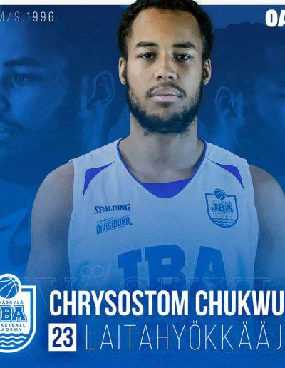 23-chrysostom-chukwuma